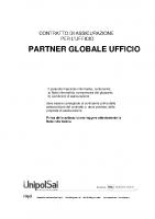 GLOBALE UFFICIO