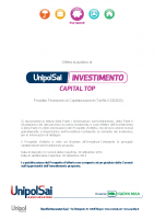INVESTIMNENTO CAPITAL TOP